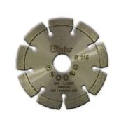 Immagine di Disco diamantato UNI-LASER