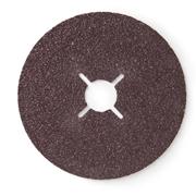 Immagine di Disco in fibra corindone AB1070