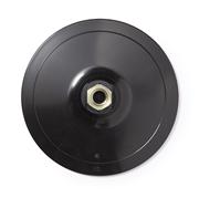 Immagine di Supporti per dischi in fibra AB9070