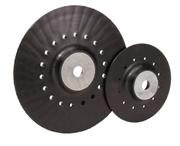 Immagine di Supporti rinforzati per dischi fibra AB9071