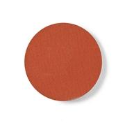 Immagine di Disco abrasivo ceramico con attacco rapido femmina AB3090