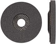 Immagine di Disco compatto alta densità AB7000