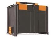 Immagine di MULTI BOX cassetta grande