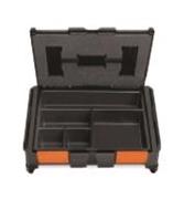 Immagine di Blister 5 divisioni per cassetta piccola MULTI BOX