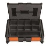Immagine di Blister 10 divisioni per cassetta piccola MULTI BOX