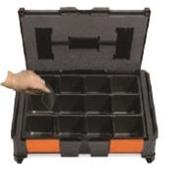 Immagine di Blister 3-12 divisioni per cassetta piccola MULTI BOX