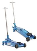 Immagine di Sollevatori idraulici a carrello, linea BASIC