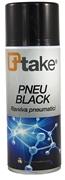 Immagine di PNEU BLACK