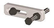 Immagine di Fermo laterale per morsa modulare