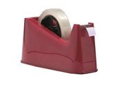 Immagine di Dispenser per nastro adesivo PLP