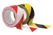 Immagine di Nastro segnaletico PVC