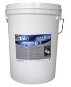 Immagine di DEKA FLUID decapante liquido concentrato