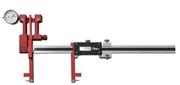 Immagine di Calibro a comparazione per interno ed esterno IP54