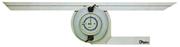 Immagine di Goniometro con orologio