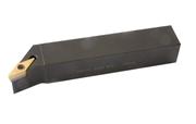 Immagine di Utensile di tornitura esterna SVLC R/L TA5113 - mini tool
