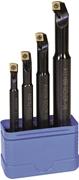 Immagine di Set utensili di tornitura interna SCLC R/L