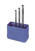 Immagine di Set utensili mini di tornitura interna SCLC R/L