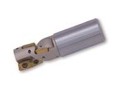 Immagine di Fresa a riccio (90°) TA9066, attacco weldon