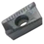 Immagine di Inserto per fresatura APKT - PDTR SS