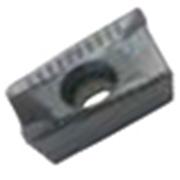 Immagine di Inserto per fresatura APKT - PDER TX