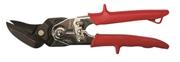Immagine di 7004 Cesoia a doppia leva, tagliente sinistro