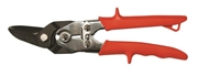 Immagine di 7004 Cesoia a doppia leva, tagliente passante sinistro