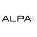 Immagine per il produttore Alpa