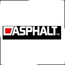 Immagine per il produttore Asphalt