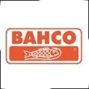 Immagine per il produttore Bahco