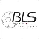 Immagine per il produttore BLS