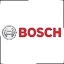 Immagine per il produttore Bosch