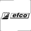 Immagine per il produttore EFCO