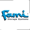 Immagine per il produttore Fami
