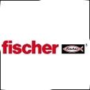 Immagine per il produttore Fischer