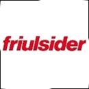 Immagine per il produttore Friulsider