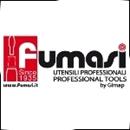 Immagine per il produttore Fumasi