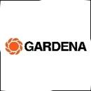 Immagine per il produttore Gardena