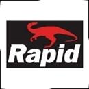Immagine per il produttore Giussani rapid