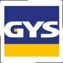 Immagine per il produttore GYS