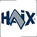 Immagine per il produttore Haix