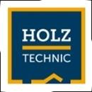 Immagine per il produttore HOlz