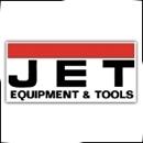Immagine per il produttore Jet Tools