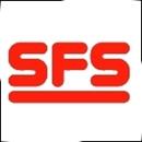 Immagine per il produttore SFS