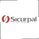 Immagine per il produttore Sicurpal