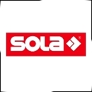 Immagine per il produttore Sola