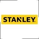 Immagine per il produttore Stanley