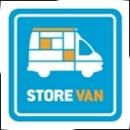Immagine per il produttore Storevan