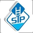 Immagine per il produttore STP