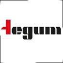 Immagine per il produttore Tegum