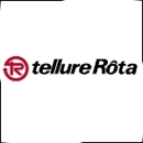 Immagine per il produttore TellureRota